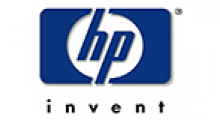 Copy of HP-Logo